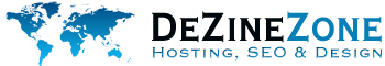 Free Quotes - DeZineZone Web Hosting, Design, Seo, & Marketing