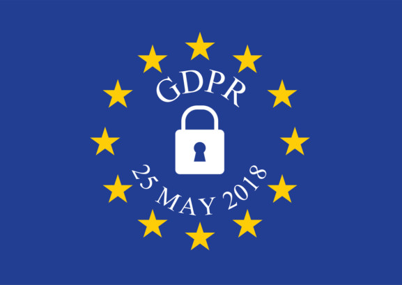 U.S. and EU Compliance: General Data Protection Regulation (GDPR)